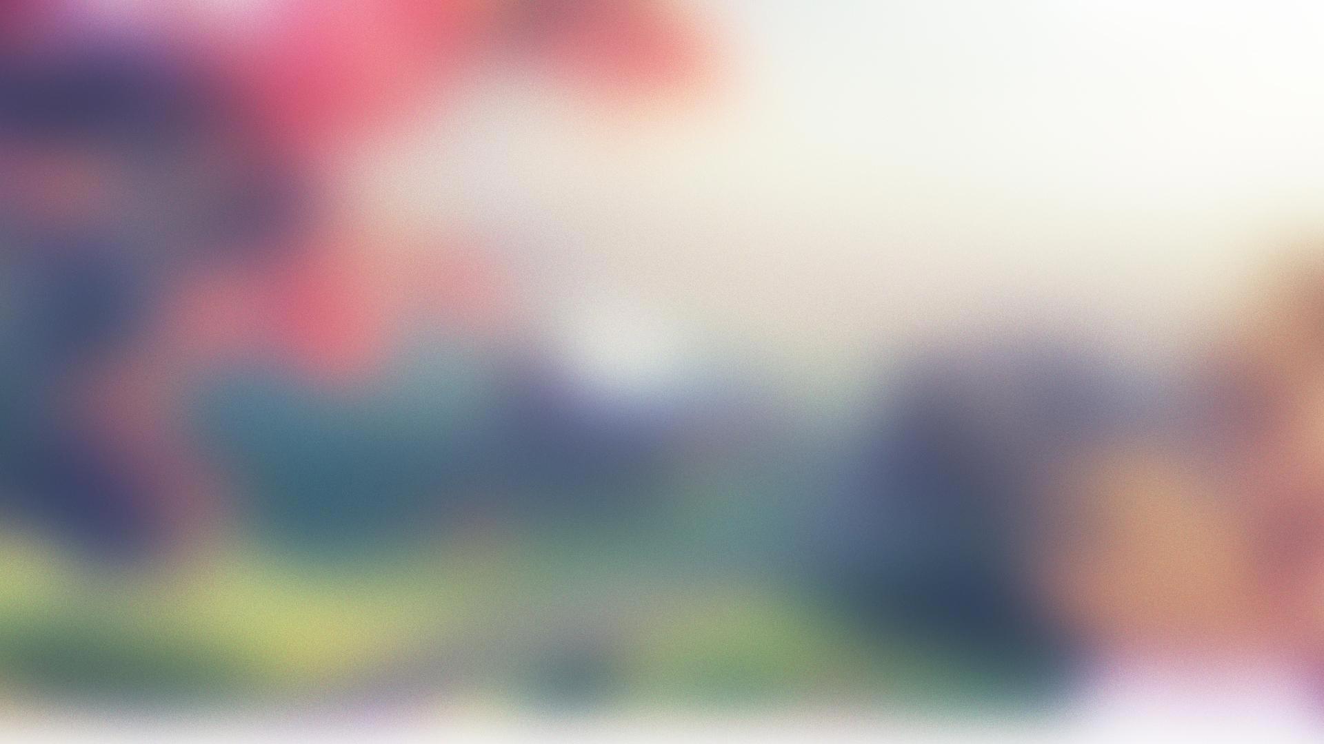 full screen background image