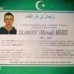 Islamovic Meris