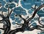 Minna Sundberg izradila stablo svjetskih jezika – pogledajte gdje se nalazi bosanski (FOTO)