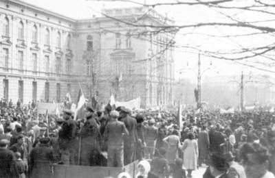 Jugoslavija copy