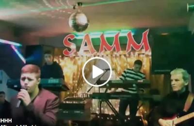Emrah-Samm-Cazin
