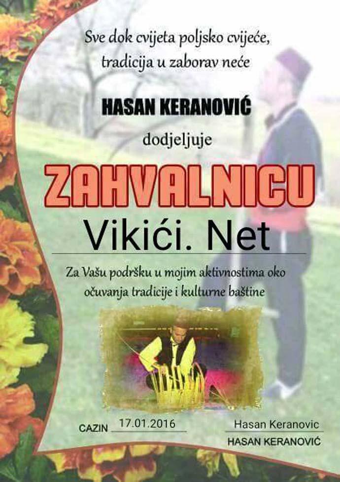 Zahvalnica vikici.net-u2