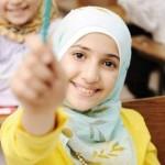 hijab-620x330