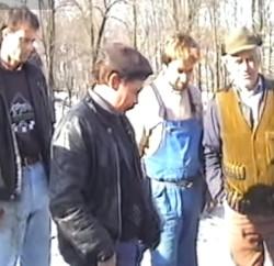 lovci 1991III