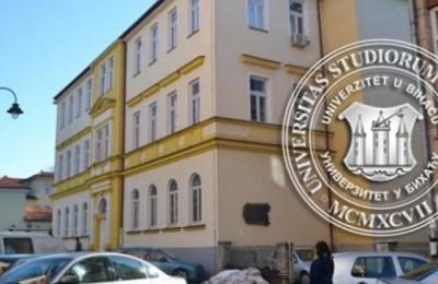 univerzitet-bihac-620x325