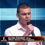 Elvin Cavkic zg2