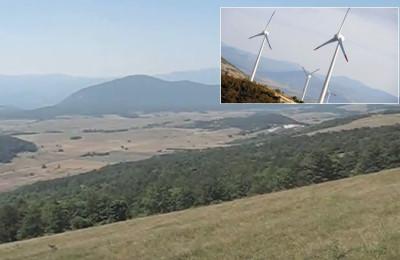 struja-vjetroelektrane-teocak copy