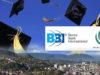 BBI-stipendije-sarajevo