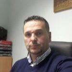 Edin Denjo Felic