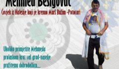 Mehmed Besigovac