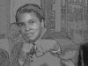 US former heavyweight boxing champion Mu