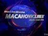macanovici.net