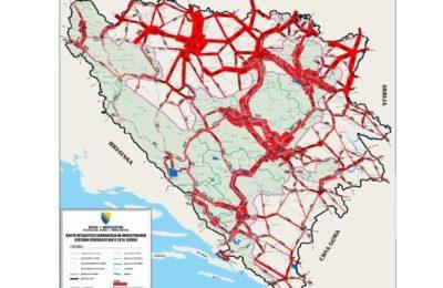 mapa-magistralnih-puteva-strategija