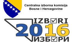izbori-2916-1