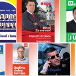 kandidati za gradonacelnika