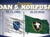 5-korpus