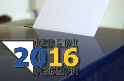 izbori_2016_s