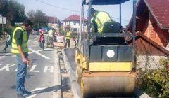 asfaltiranje-trotoar