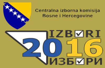 izbori-2916-12